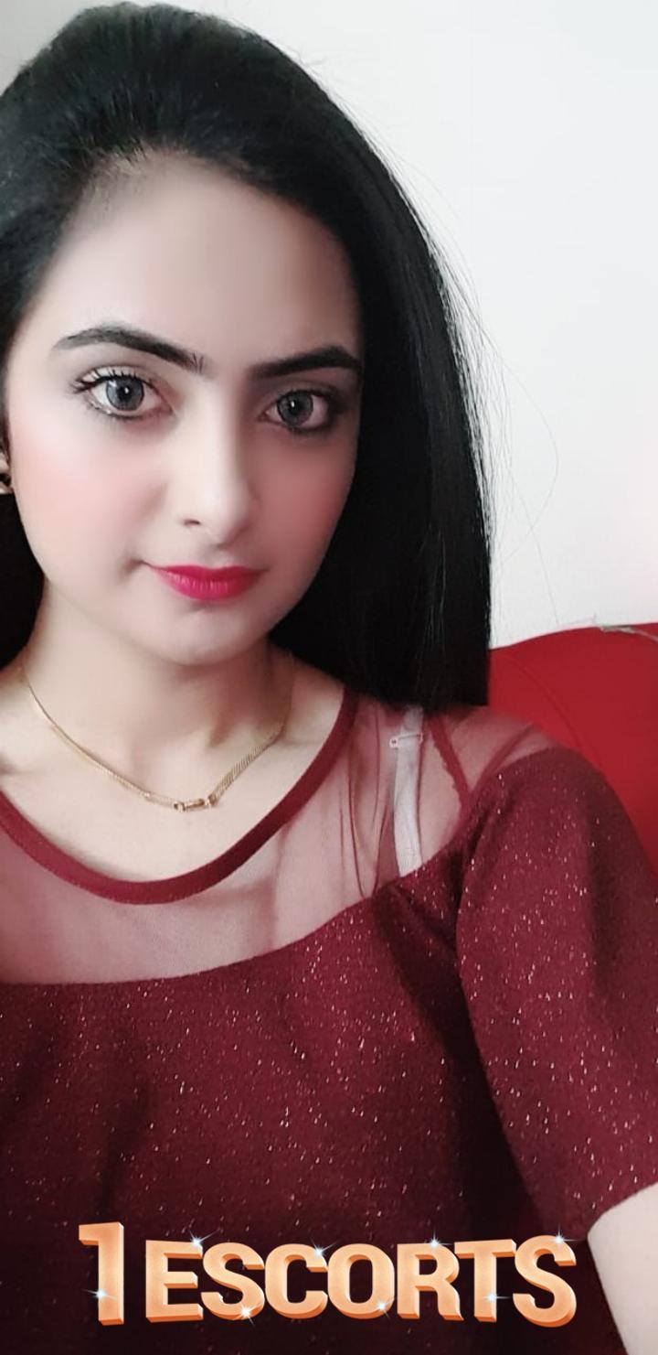Kawal Khan -5