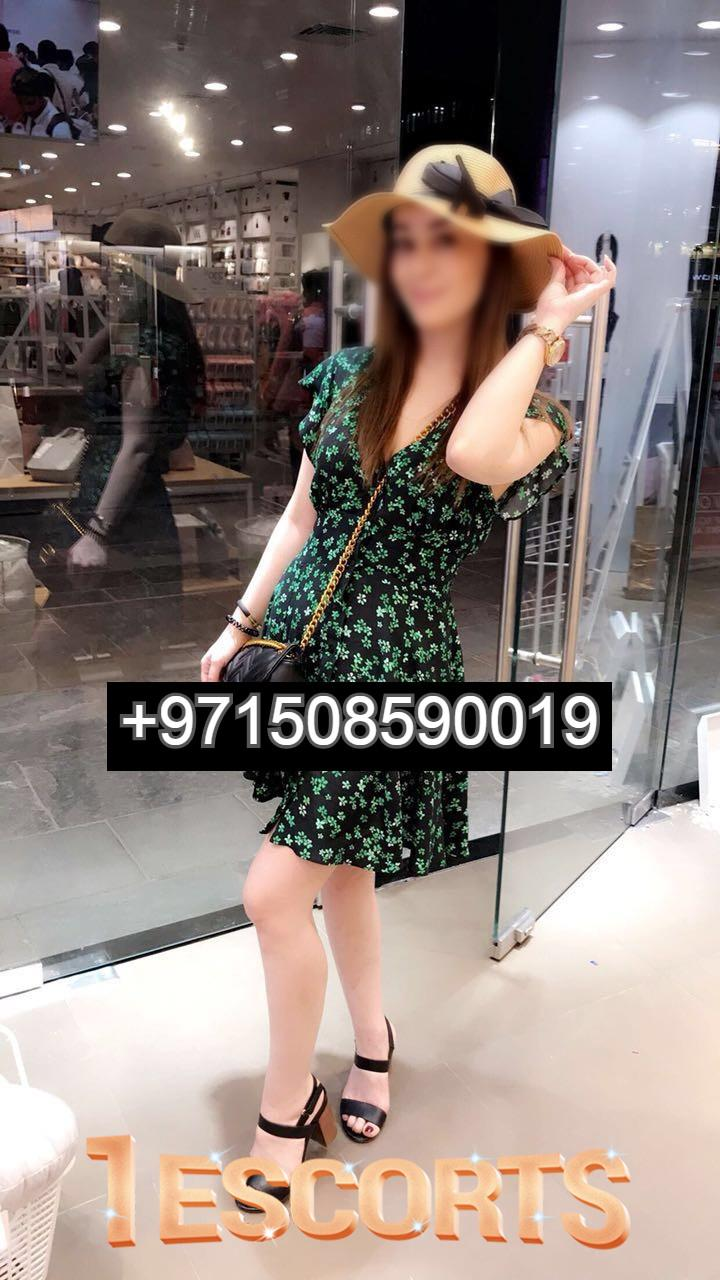 Independent student escorts in masdar-city Book Now -1
