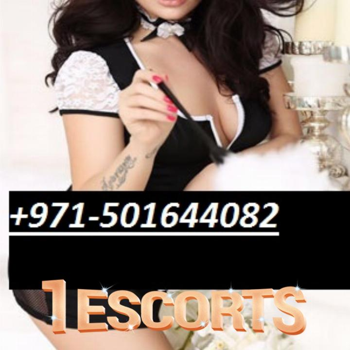 Indian female call girls in masafi  full provide near UAE -1