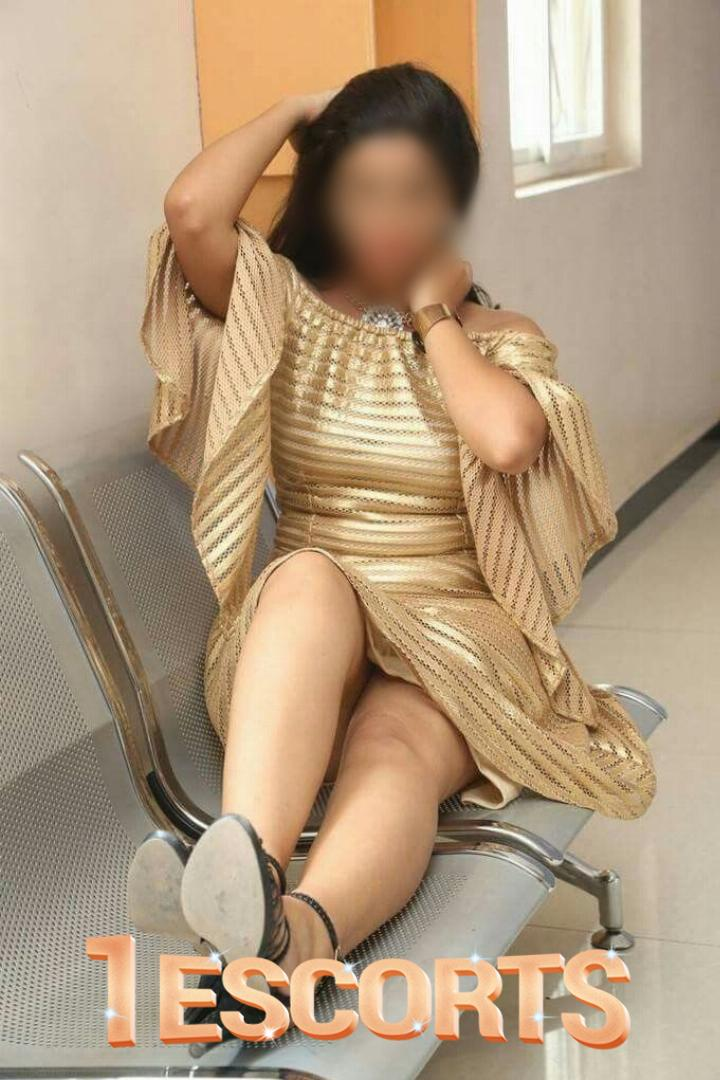 Indian escorts sharjah uae  escorts in sharjah UAE -1