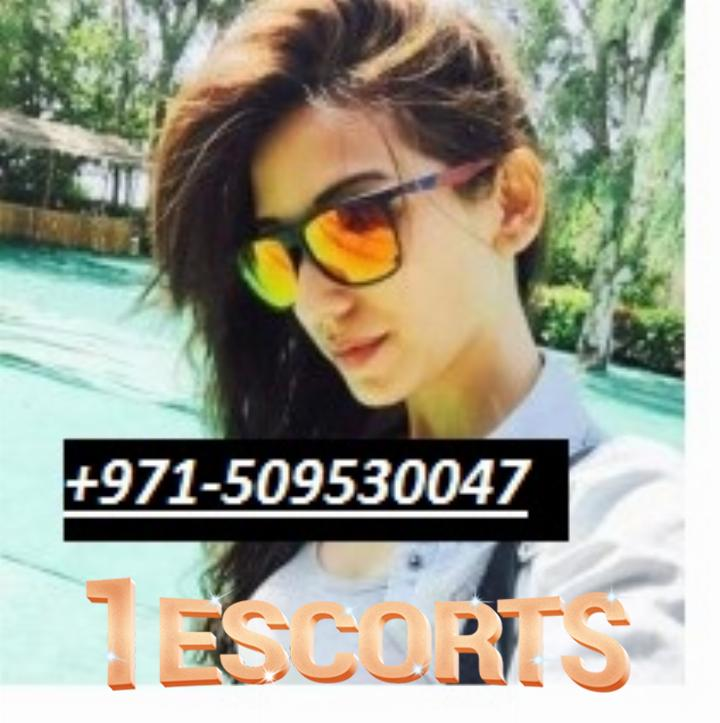 Pakistani  Indian Escorts in masdar City girls service  -1