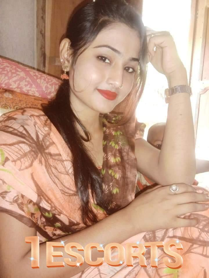 Mayapune in CAll girl Pune escort service profile picture -1