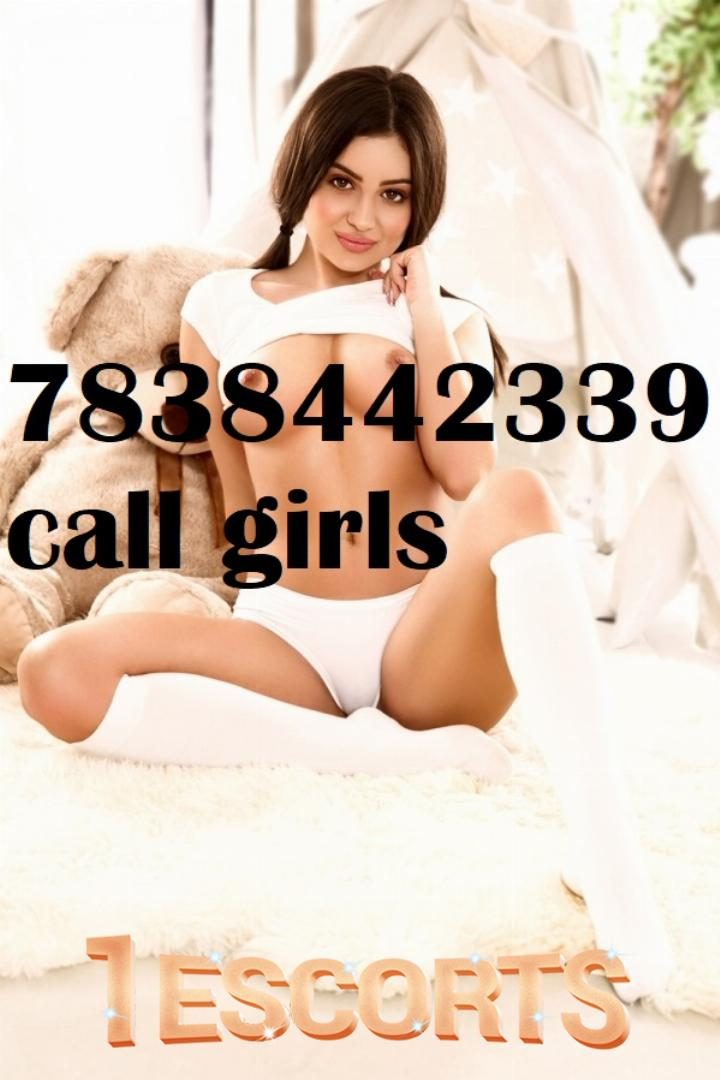 call girls in delhi call me raj -1