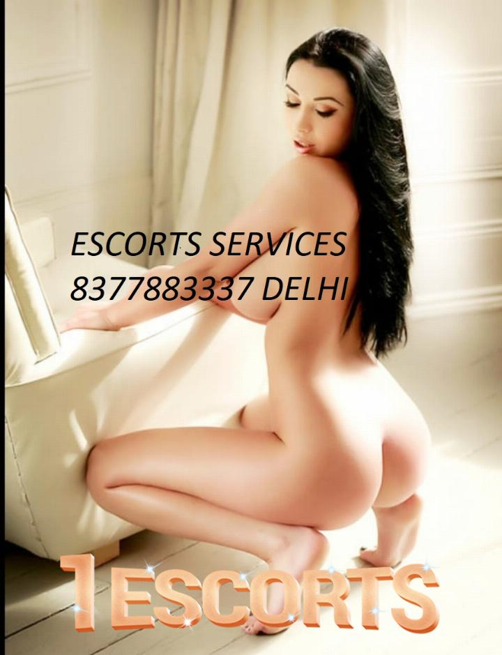 Escorts Services In Delhi -1