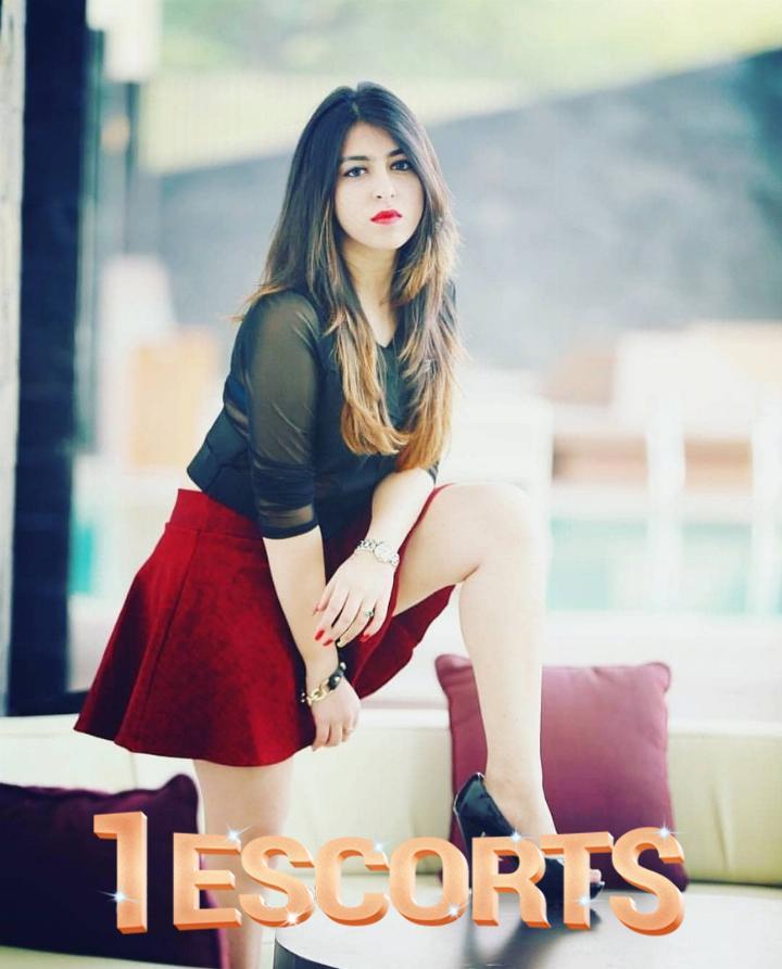 YOUNG CALL GIRLS ISLAMABAD -2