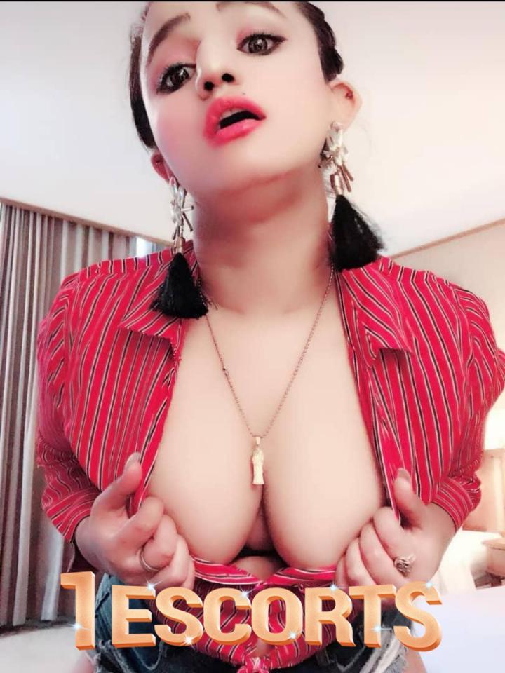 VIP Indian escorts in Kuala Lumpur -1