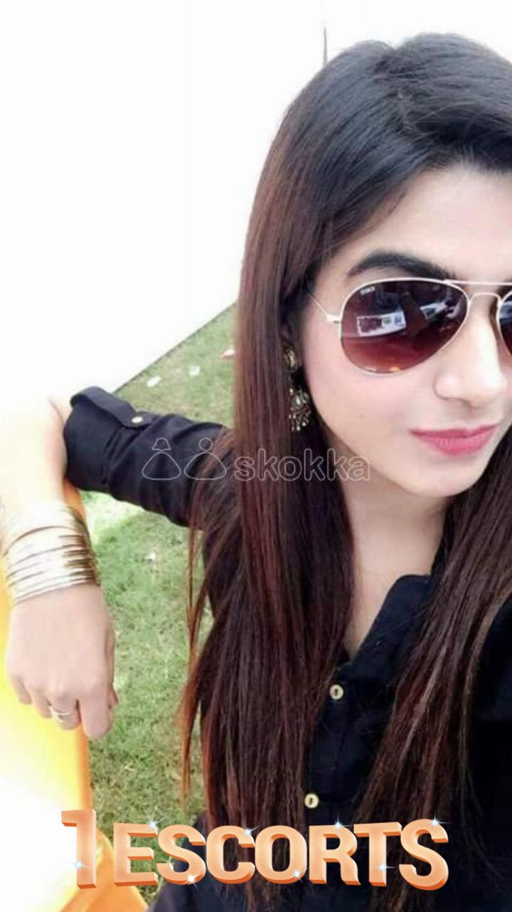 HIGH  PROFILE GIRL VIDEO CALL SERVICES  -1
