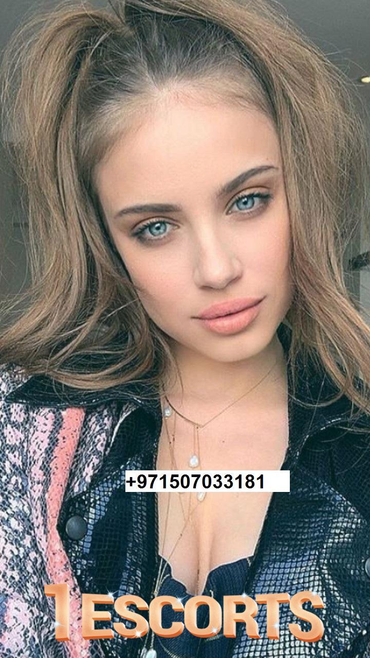 Abu Dhabi Call Girls +971566749083 Abu Dhabi Escorts