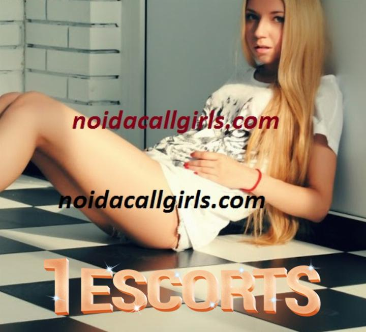 Hyderabad Call Girls  Real Photos With Whatsapp Number   Call Girls in Hyderabad -3
