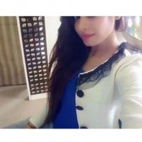 Beauti is the quality Indore Call Girls Escorts Services HouseWife Indore Escort WhatsApp Number
