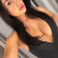 Jamila manama Escorts hot Sexy call girl in Manama