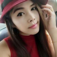 Lily agency Bangkok Dreams Girl Escorts