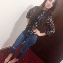 Drisha Independent Escort In Dubai