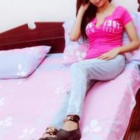 Indian independent Teen Muscat Oman Escort