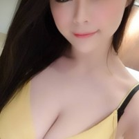 Meimei independent Shenzhen Escorts