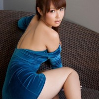 coco independent Guangzhou Escorts