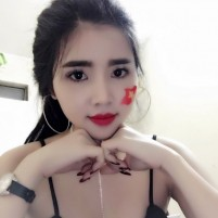 Sofia independent Hanoi Escorts Vietnam