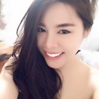 Amy independent Hanoi Escorts