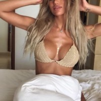 Hira Independent skenderun Escorts