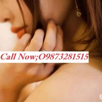 CALL GIRLS IN NOIDA ESCORT MAHIPALPUR CALL GIRLS SERVICE