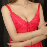 Rachita Indore EscoRT Indore Call Girl Be-loved-Face