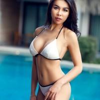 Phaelyn Independent Lopburi Escorts