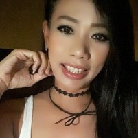Pakpao Independent Trang Escorts