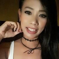 Pakpao Independent Trang Escorts