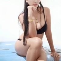 Malee Independent Nakhon Sawan Escorts