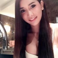 Khun Independent Nakhon Si Thammarat Escorts