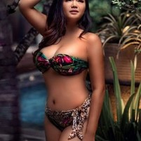 Kanok Independent Udon Thani Escorts