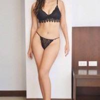 Duanphen Independent Hua Hin District Escorts