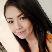 Anong Independent Chiang Mai Escorts