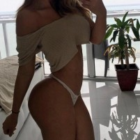 Lucy independent Guildford Escorts