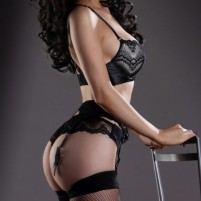 Mia independent Bournemouth Escorts