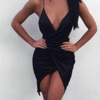 Felicity independent Plymouth Escorts