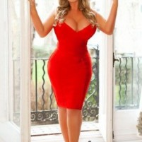 Leah independent Newcastle Escorts