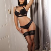 Hannah independent Colchester Escorts