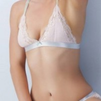 Penelope independent Leicester Escorts