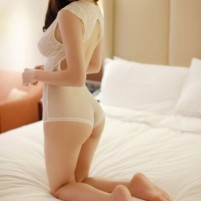 Charlotte independent Tottenham Escorts