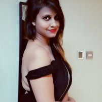 Miss Mansi Dubai Escorts