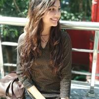 Call Girls In Gurgaon Call  Women Seeking Men Locanto - Hrs