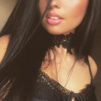 Martina Buenos-Aires Escorts girl