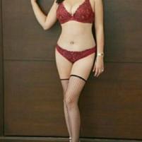 Lawana Surin Escorts Thai Girl