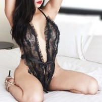 Kohsoom Chanthaburi Escorts Thailand Escort