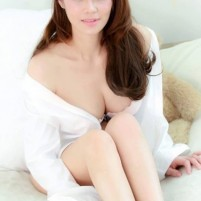 Kwang Sukhothai-Thani Escorts Thailand call Girl