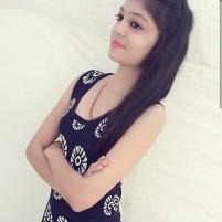 Priya sharma call girls service in all over ranchi
