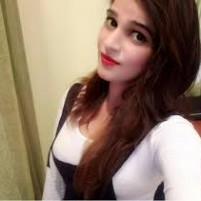 Lucknow Escorts Escort Services tricityescortcom Call Girls In Lucknow