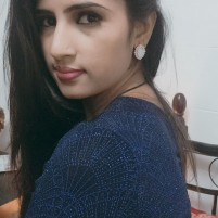 Sharmili Indian Escorts Dubai