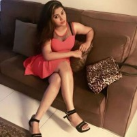 Hottest Call Girls in Chennai To Book Call Calvin